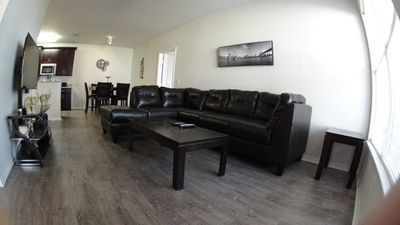Photo for 2BR Condo Vacation Rental in Haines City, Florida