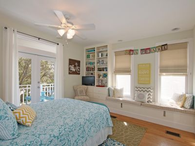 Photo for Sea Pearl,  a dreamy Cottage, sleeps 5, in Seaside, Florida