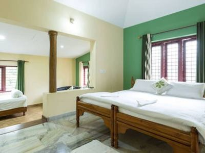 Photo for Wayanad Stay .the Pepper Suite