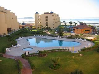 Photo for 2BR Condo Vacation Rental in Rocky Point, SON