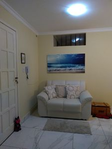 Photo for Apartment in Guarapari Beach