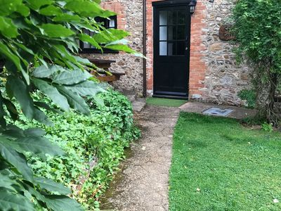 Photo for Cider House – Family, Groups Dog Friendly Cottage