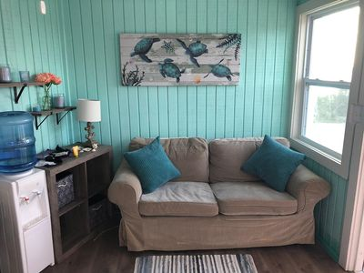 Perfect Location in Long Island, Bahamas; Best Value!