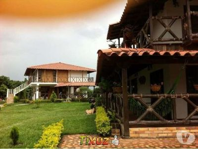 Photo for Hotel la Carmelita estate near Armenia