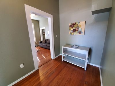 Photo for Sweet and Cozy 1BD 1BA Downtown San Antonio