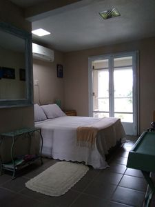 Photo for Peaceful, Comfortable, And Stylish One Bedroom In Puntas