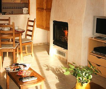 Photo for Chalets du Bouquetin **** - 2 Rooms 2/4 People Hermine