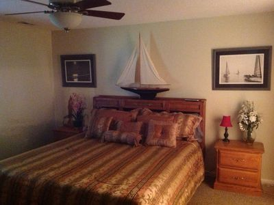 Photo for Private Home in Kenilworth  0.6 mi from Mission Hospital,1.5 mi to downtown.