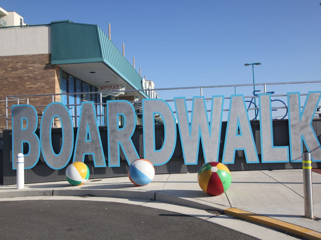 Home away from home! - HomeAway Wildwood