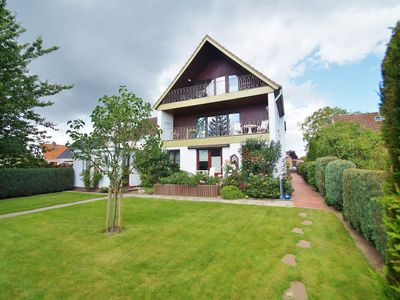 Photo for Apartment / app. for 3 guests with 37m² in Dahme (116885)