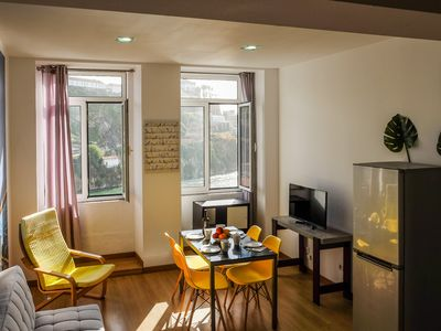 Photo for ROYAL SUITES RIVERVIEW BRAZIL by HOMING