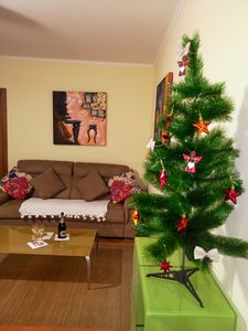 Photo for Guest Apartment in Cappone between towns Pesaro and Urbino for 5 guest