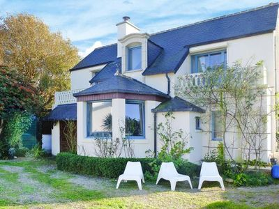Photo for holiday home, Plougasnou  in Finistère - 5 persons, 3 bedrooms