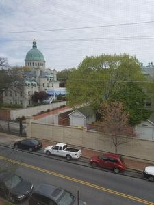Photo for King George Pied-a-Terre  Easy access to Ego Alley & USNA