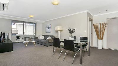 Photo for L1101 - Stylish and Modern Two BR in St Leonards