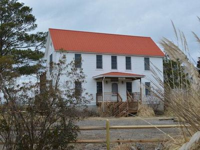 Photo for 3BR House Vacation Rental in Chincoteague, Virginia