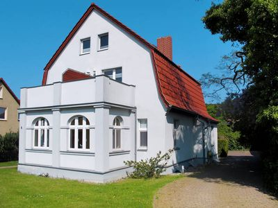 Photo for Apartment Holtz  in Zinnowitz, Usedom - 2 persons