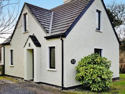 Photo for holiday home, Clifden  in Mayo - 5 persons, 3 bedrooms