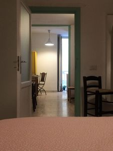 Photo for Housing in the heart of Naples immersed in Neapolitan culture and art.