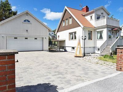 Photo for 4 person holiday home in STRÖMSTAD