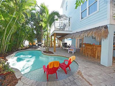 Photo for Memorial Day Open! Spend Your Dream Getaway at Island Retreat!