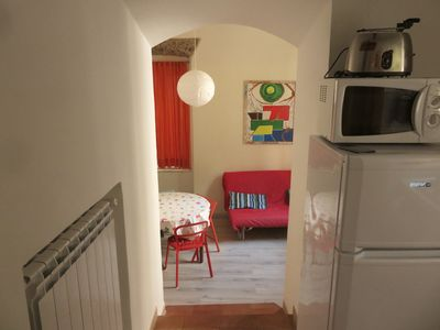 Photo for In the heart of Salerno, Apartment/ flat between Amalfi, Pompei, Paestum, Positano