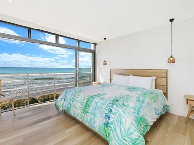 Photo for OCEANVIEW - Port Fairy, VIC