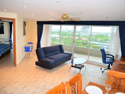 Photo for 1 bed at Angket Hip Residence