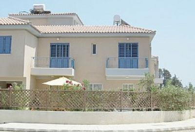 Photo for Luxury 3 Bed Semi Detached Villa with roof terrace