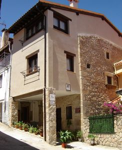 Photo for 3BR House Vacation Rental in El Torno, EX