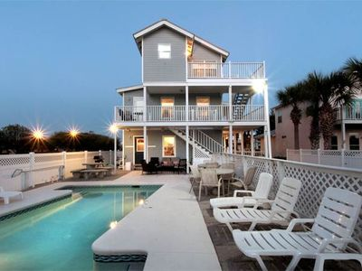 Photo for 6BR House Vacation Rental in Destin, Florida
