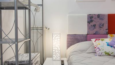 Photo for Love Apartment Rome 2221