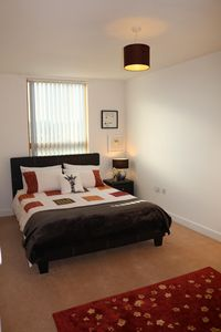 Photo for SPACIOUS, COSY, MODERN Apartment perfect for LONDON & KENT : Up to 4-6 guests