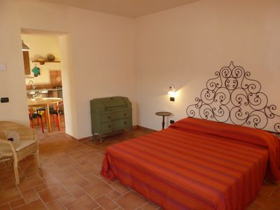 """Photo for """"La Casina"""", holiday house in Garfagnana, between the Apennines and the Apuan"""
