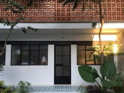Photo for Private apartment 1 BD in Chapalita - EXPO AREA