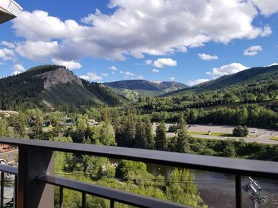 Photo for 1 Bedroom  Villa at the Westin Riverfront Resort in Avon/Beaver Creek CO