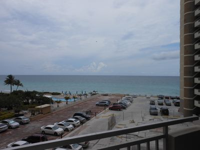 Photo for Very Clean! Ocean View! Great Price