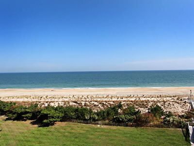 Photo for 606N Edgewater House: 3 BR / 2 BA condo in Bethany Beach, Sleeps 6