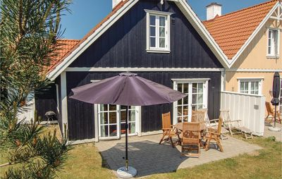 Photo for 3 room accommodation in Blåvand