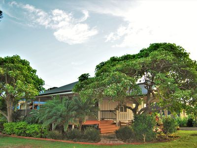 Photo for Relax In The Heart of Lanai