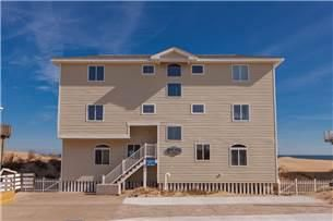 Photo for Oceanfront Villa ( 12 Bedroom home )