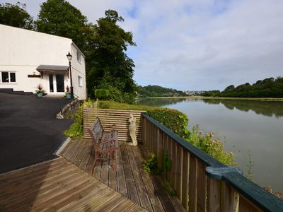 Photo for 1 bedroom Apartment in Bideford - 26423