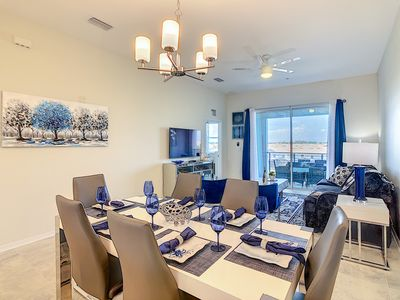 Photo for NEW SPECIAL OFFER 70% OFF - BRAND NEW CONDO AT STOREY LAKE