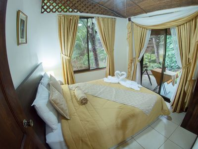 Photo for Stunning Villa Just 30 minutes from La Fortuna, Arenal Volcano Park, Costa Rica.