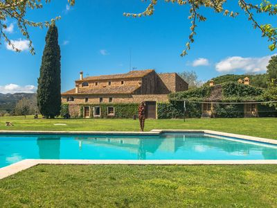 Photo for Incredible country house in Santa Cristina