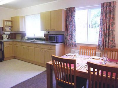 Photo for 3 bedroom accommodation in Balmacara, near Kyle of Lochalsh
