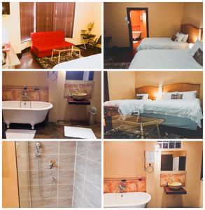 Photo for 10BR House Vacation Rental in Durban, KZN