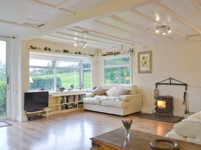 Photo for 3 bedroom accommodation in Easthope, near Much Wenlock