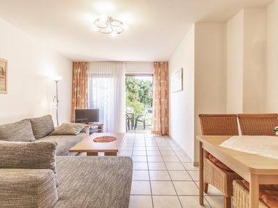 Photo for Apartment / app. for 4 guests with 60m² in Grömitz (116713)
