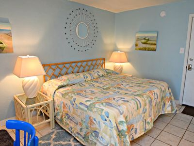 Photo for Beachview 227 - Enjoy the Summer in warm and sunny Gulf Shores!